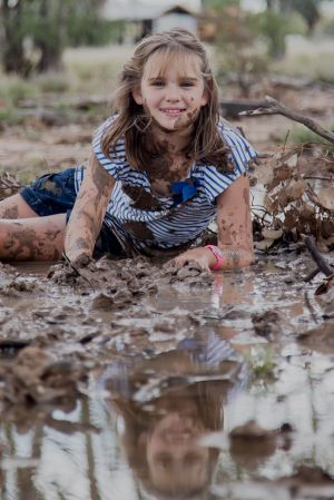Dust to Dawn Photography Children 2015  (12)-c80.jpg